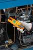 FLUKE T6-1000 - zkoušečka napětí a proudu technologií FieldSense - 6/7