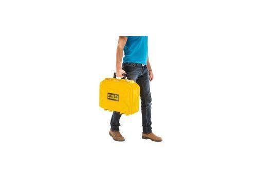 FatMax kufr na nářadí pro techniky - 6