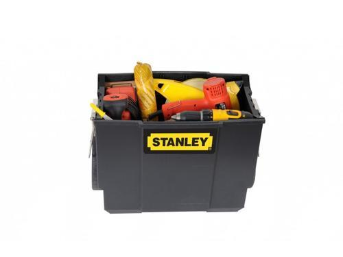 STANLEY workcenter 3v1 - 6