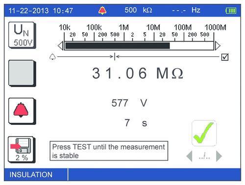 C.A 6117 - revize instalací a hromosvodů - 6