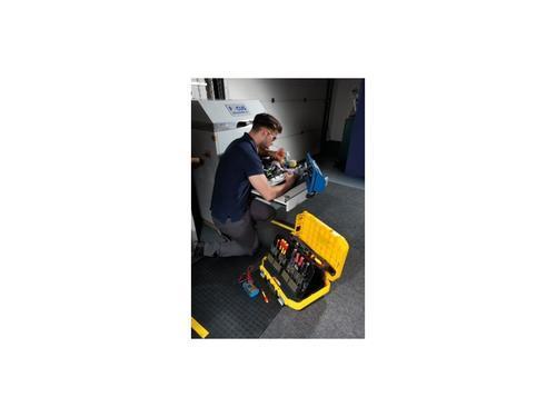 FatMax kufr na nářadí pro techniky - 7