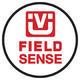 FLUKE FieldSense - měření napětí bezkontaktně